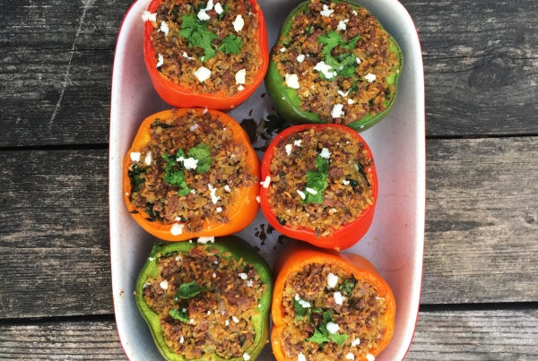Stuffed-Peppers-All-Day-Fit