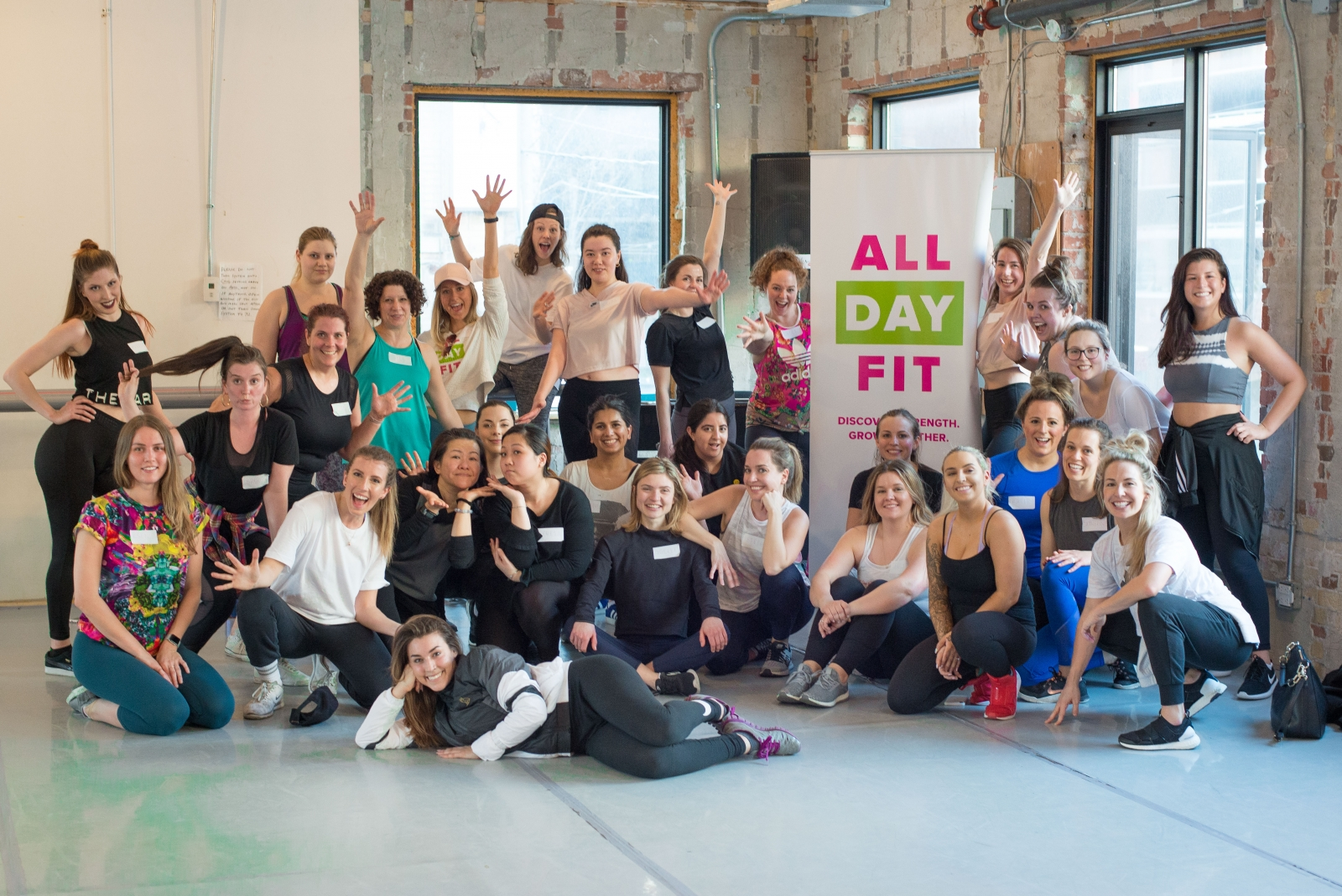 All-Day-Fit-Hip-Hop-Class