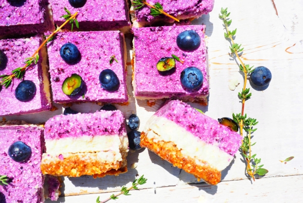 Raw-Vegan-Cheesecake-All-Day-Fit