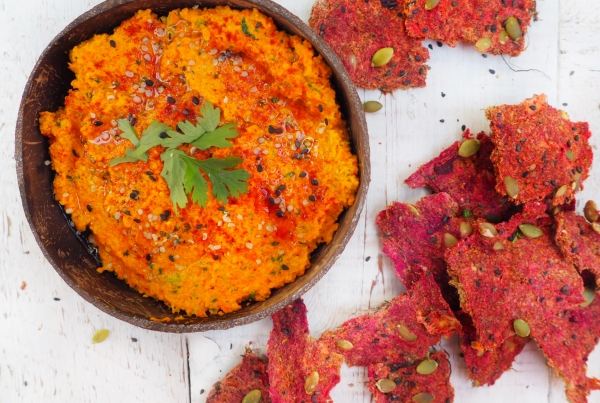Carrot-Turmeric-Dip-All-Day-Fit