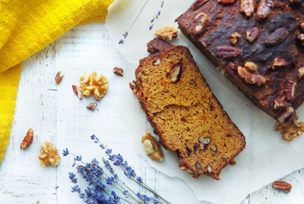 Banana-Bread-All-Day-Fit
