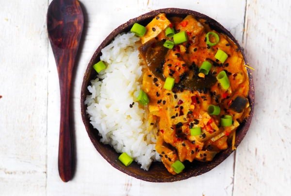 Thai-Red-Curry-All-Day-Fit