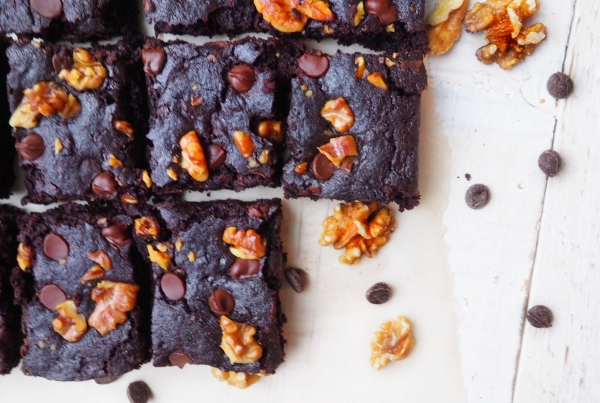 Zucchini-Brownies-All-Day-Fit