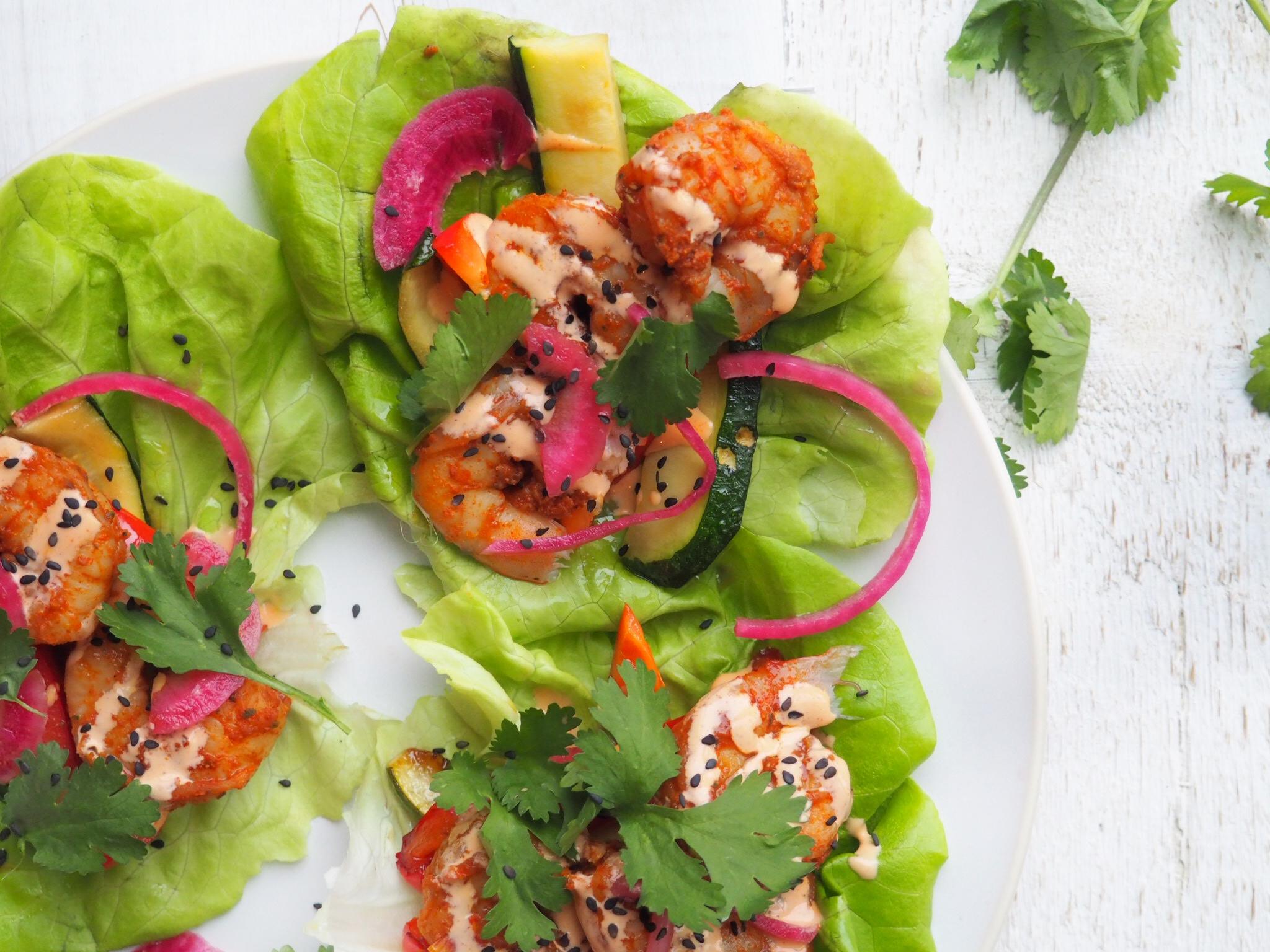 Zesty-Shrimp-Lettuce-Tacos-All-Day-Fit