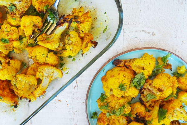 Roasted-Turmeric-Cauliflower-All-Day-Fit