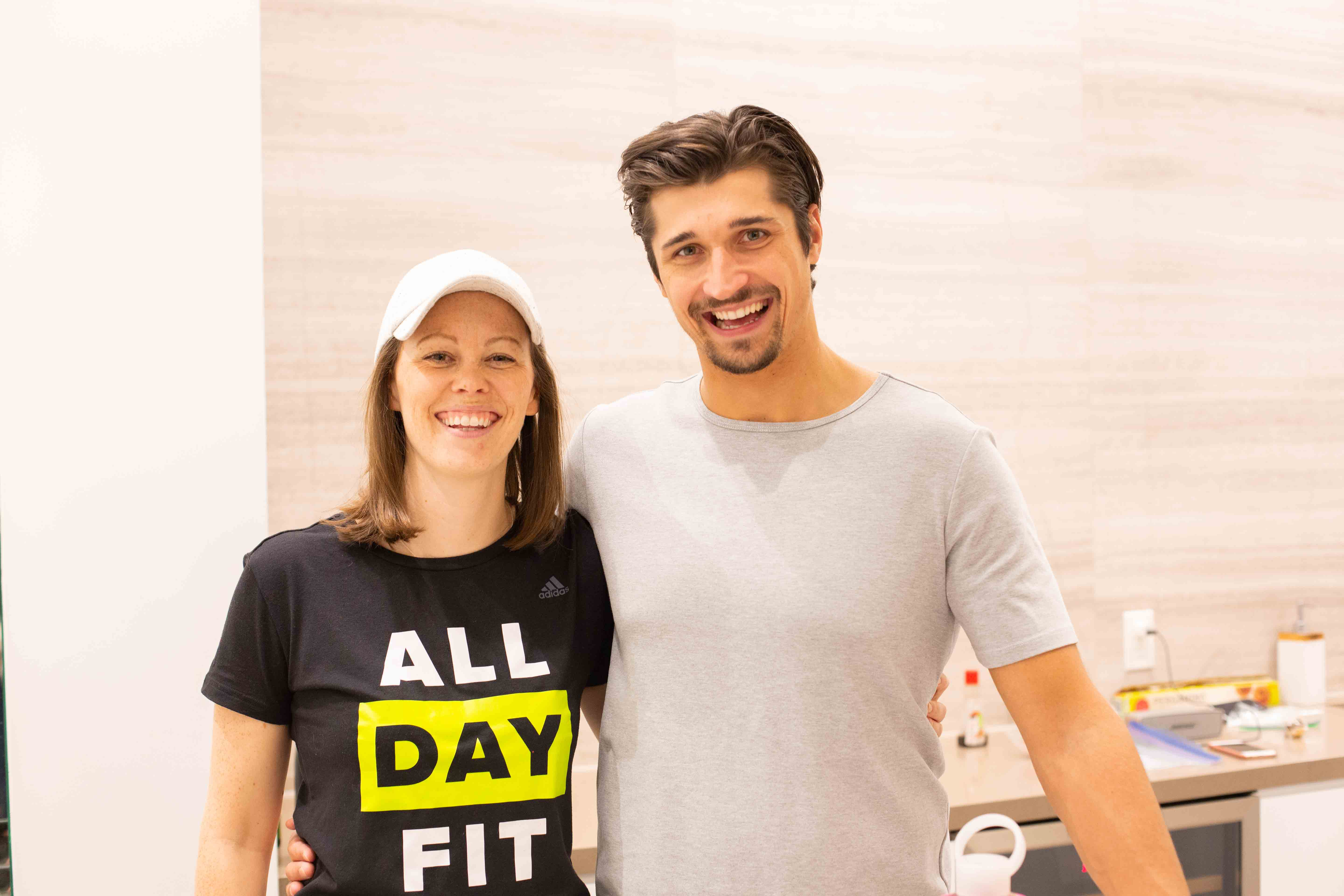 Baking-Workshop-All-Day-Fit