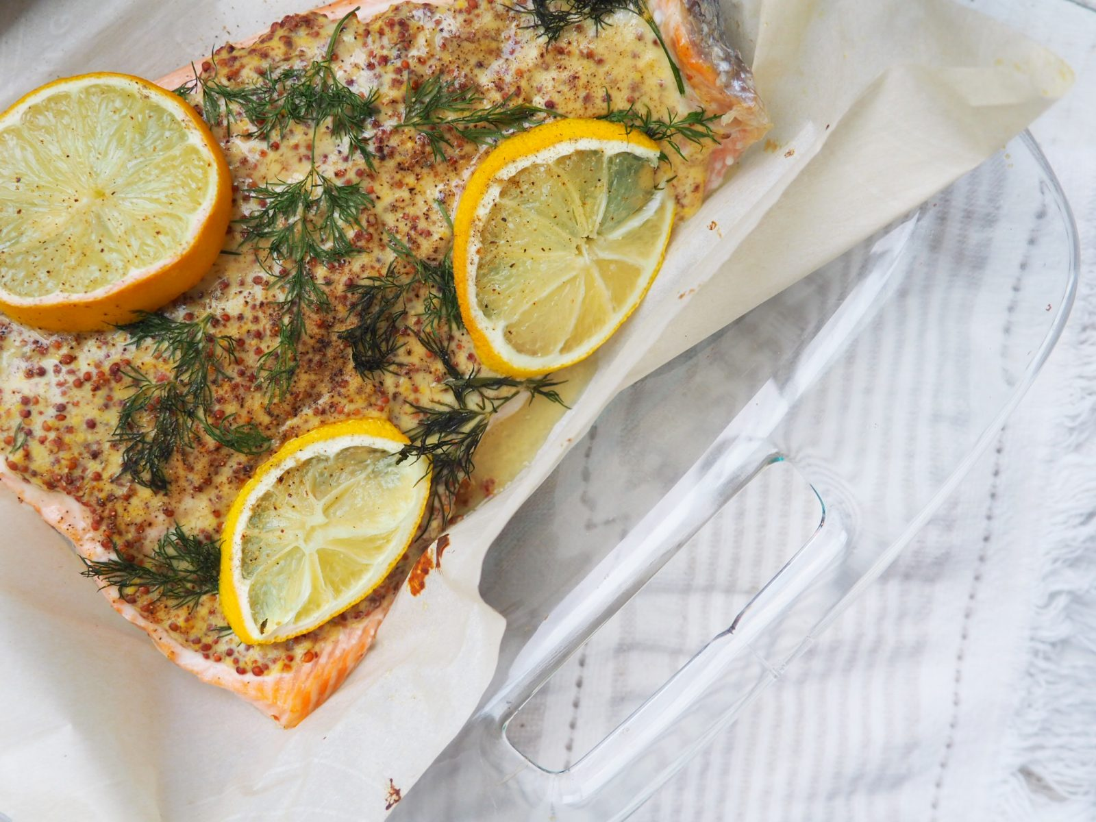 Dijon-Dill-Salmon-All-Day-Fit