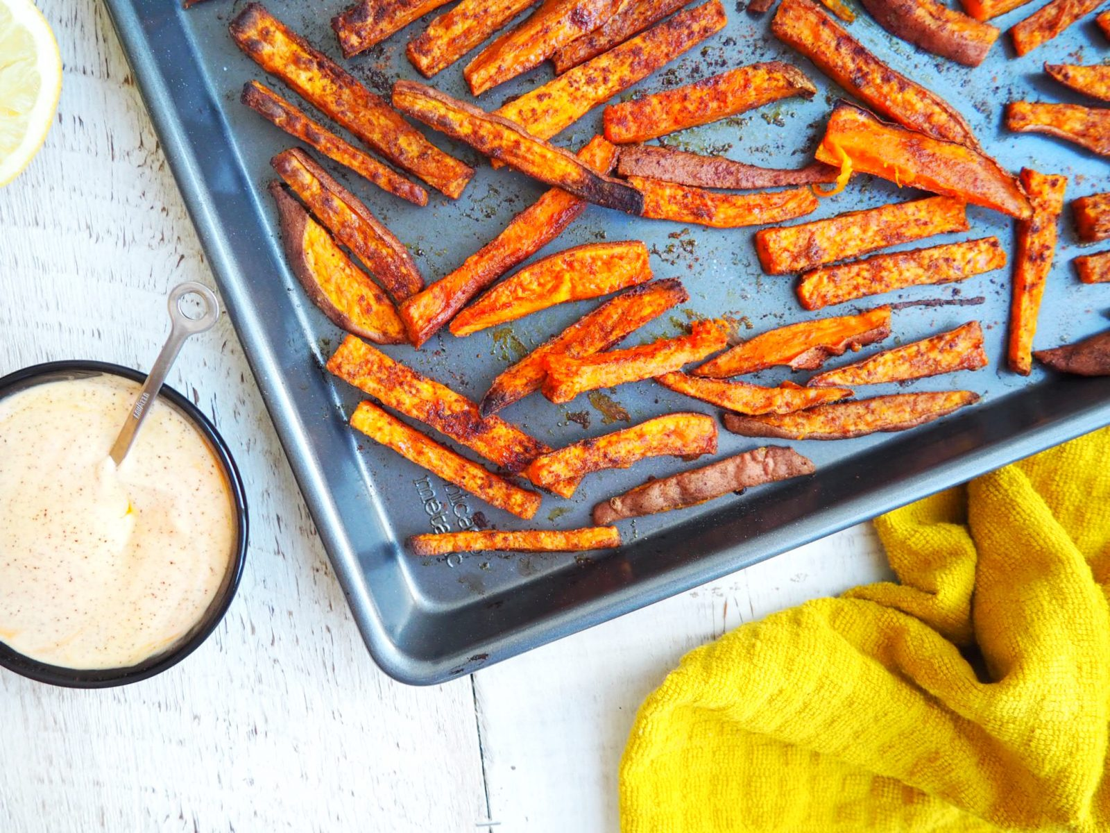 Sweet-Potato-Fries-All-Day-Fit