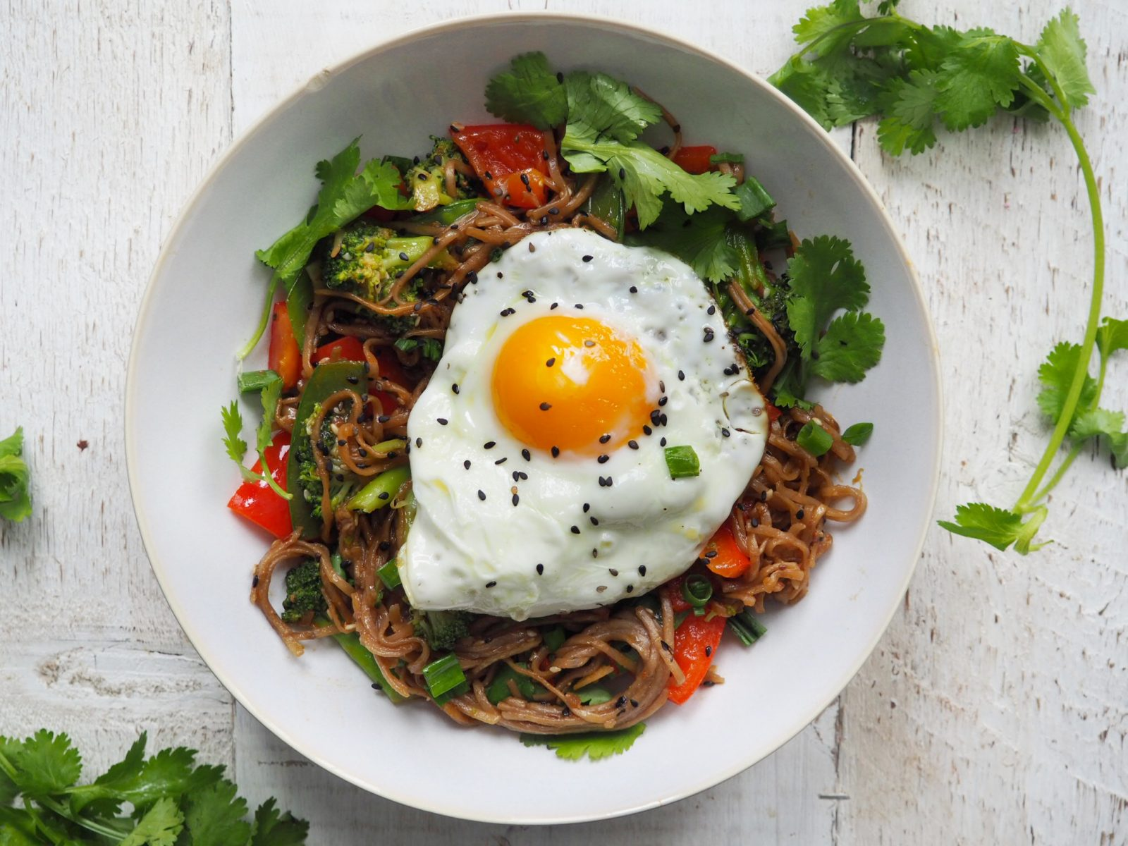 Asian-Noodle-Bowl-All-Day-Fit