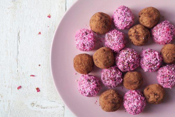 Maca-Valentine-Truffles-All-Day-Fit