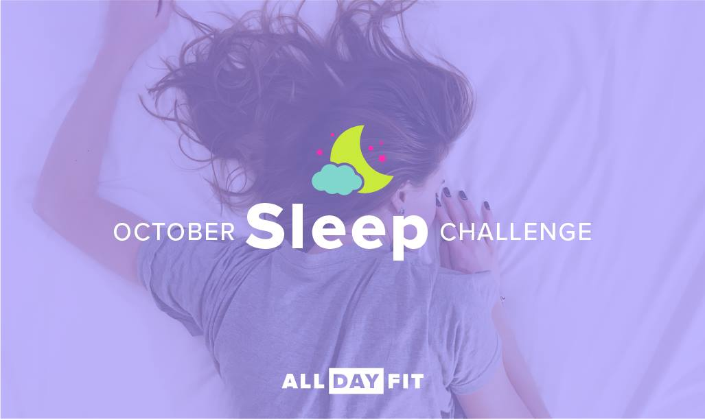 Sleep-Challenge-All-Day-Fit