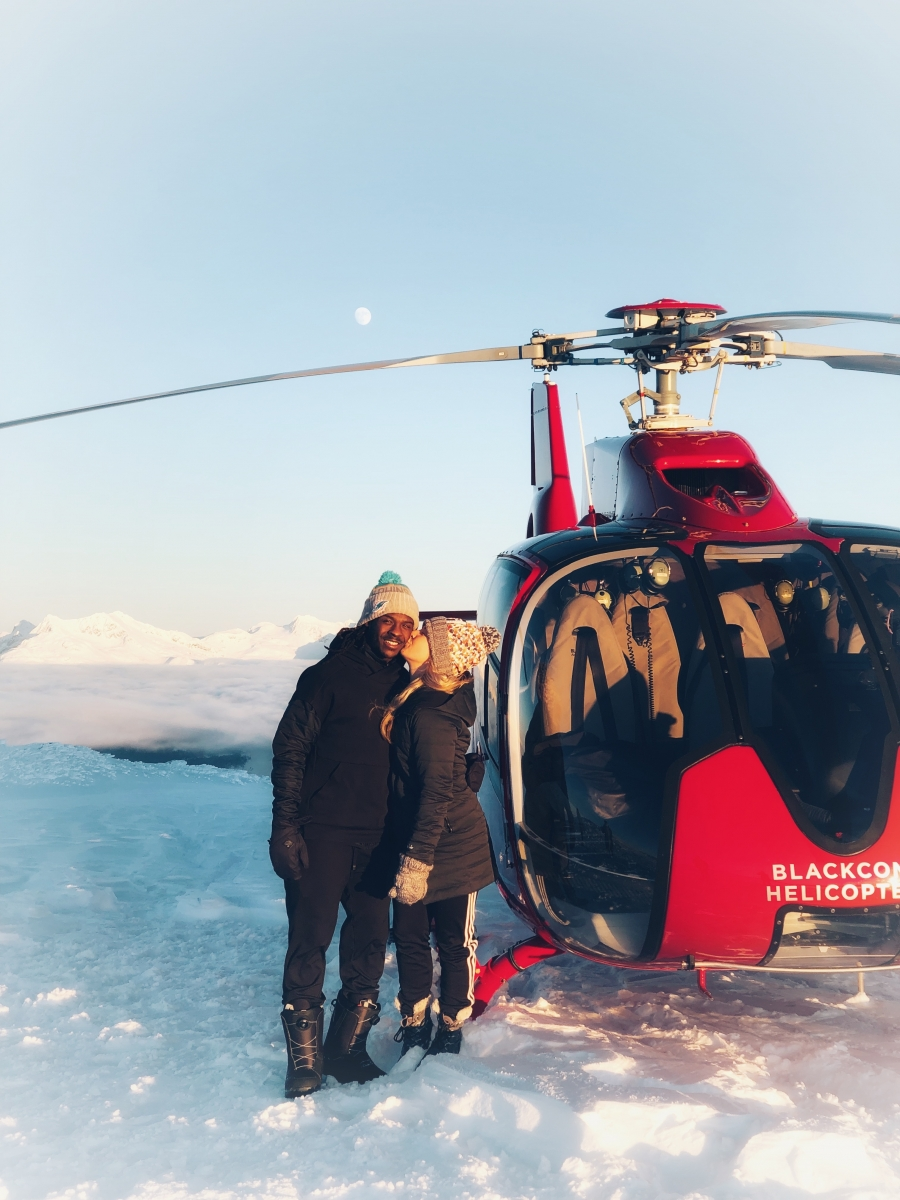 Adidas-Whistler-Helicopter-Tour-All-Day-Fit
