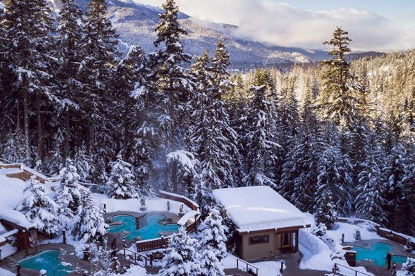 Scandinave-Spa-Whistler-All-Day-Fit
