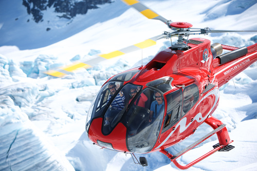 Whistler-Helicopter-Tour-All-Day-Fit