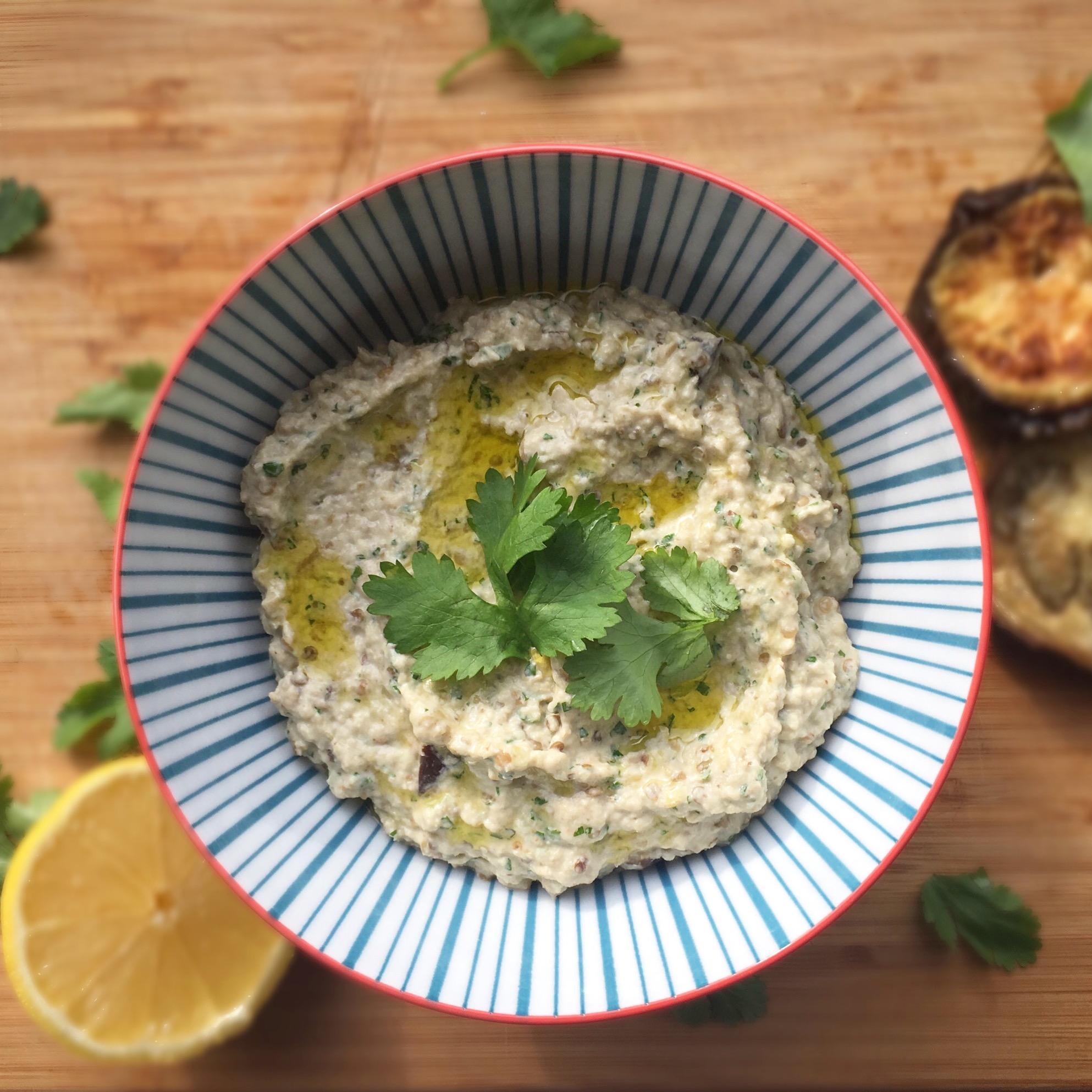 Babaganoush-Recipe-All-Day-Fit