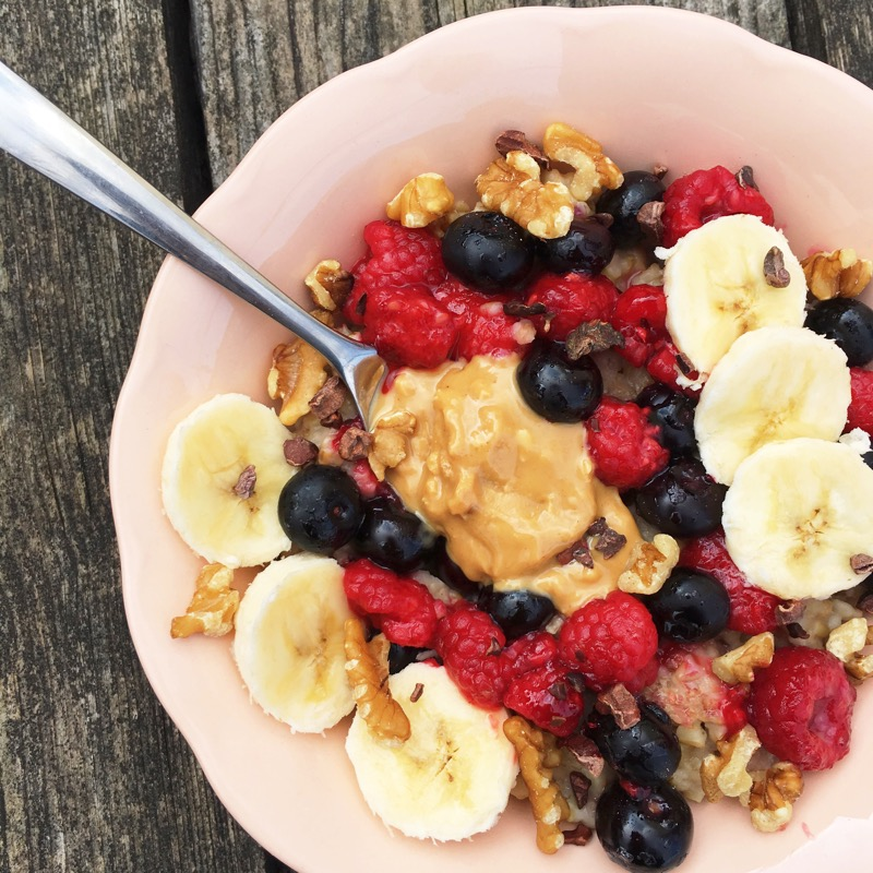 Oats-Recipe-All-Day-Fit