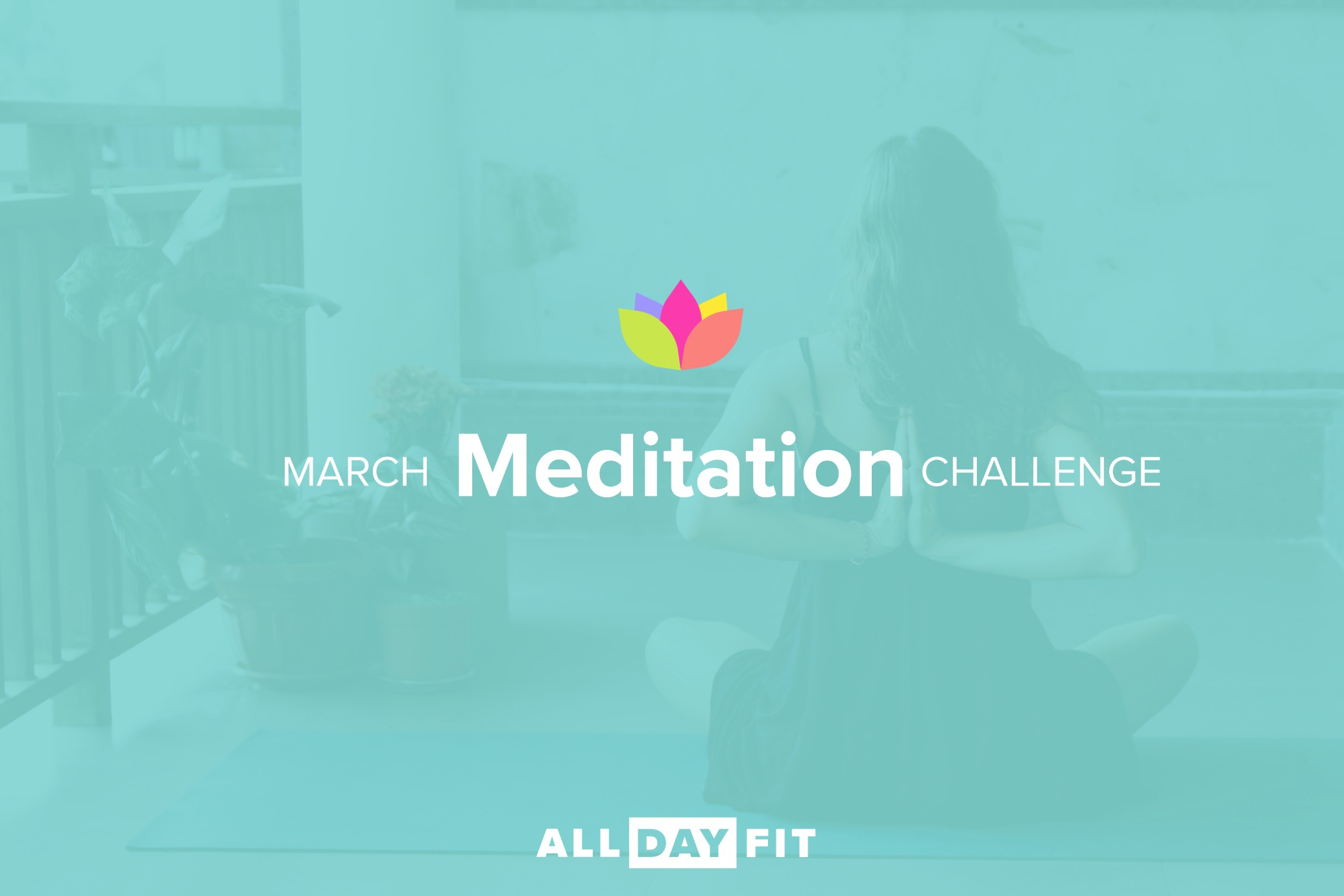 Meditation-Challenge-All-Day-Fit