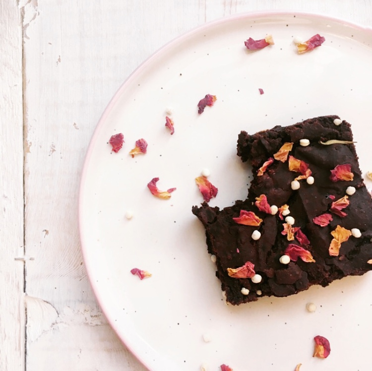 Vegan-Black-Bean-Brownie-All-Day-Fit
