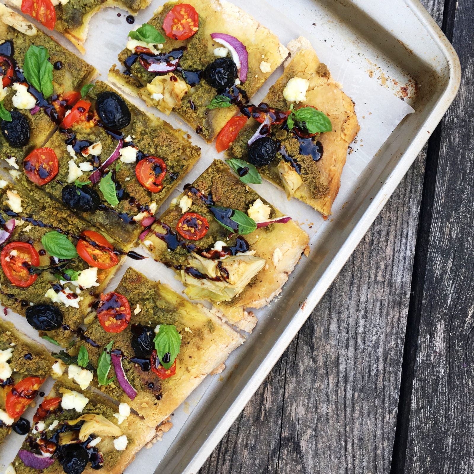 Gluten-Free-Pizza-All-Day-Fit