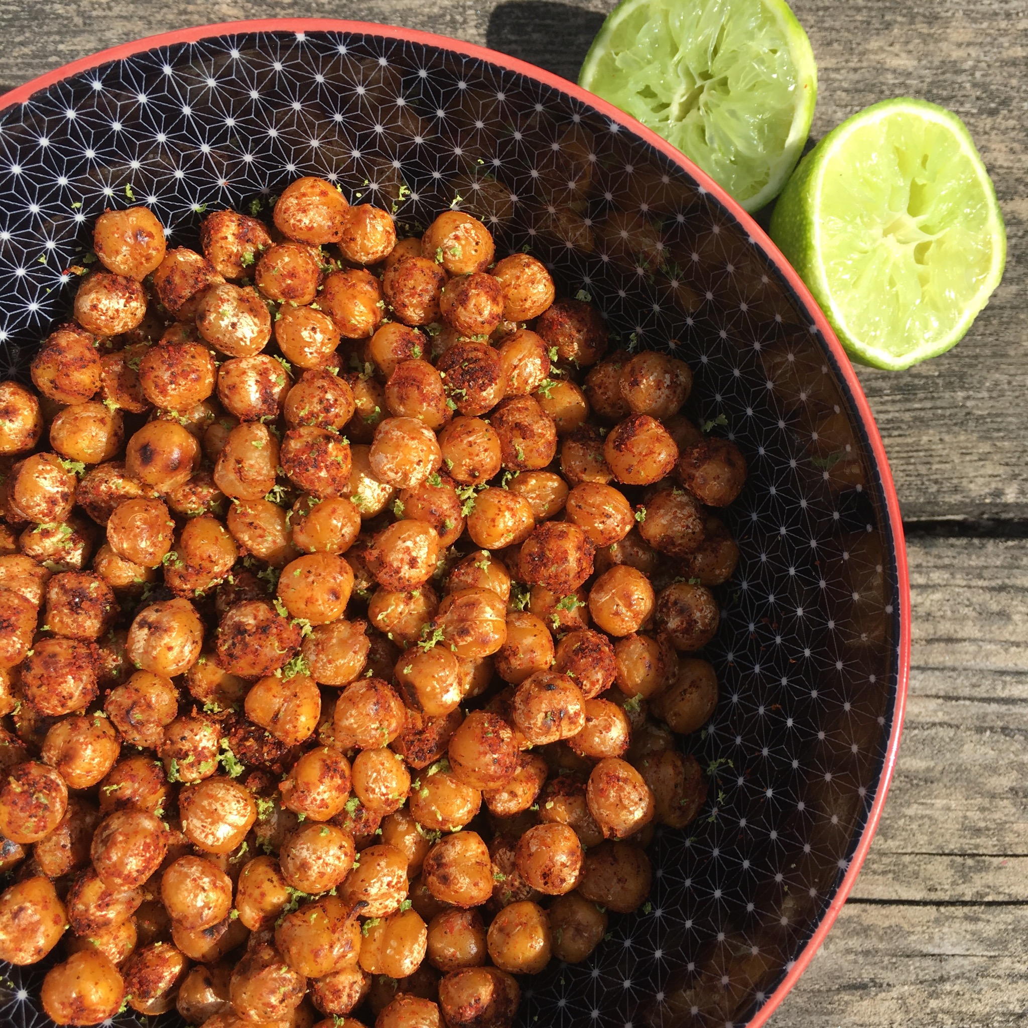 Spicy-Chickpeas-All-Day-Fit