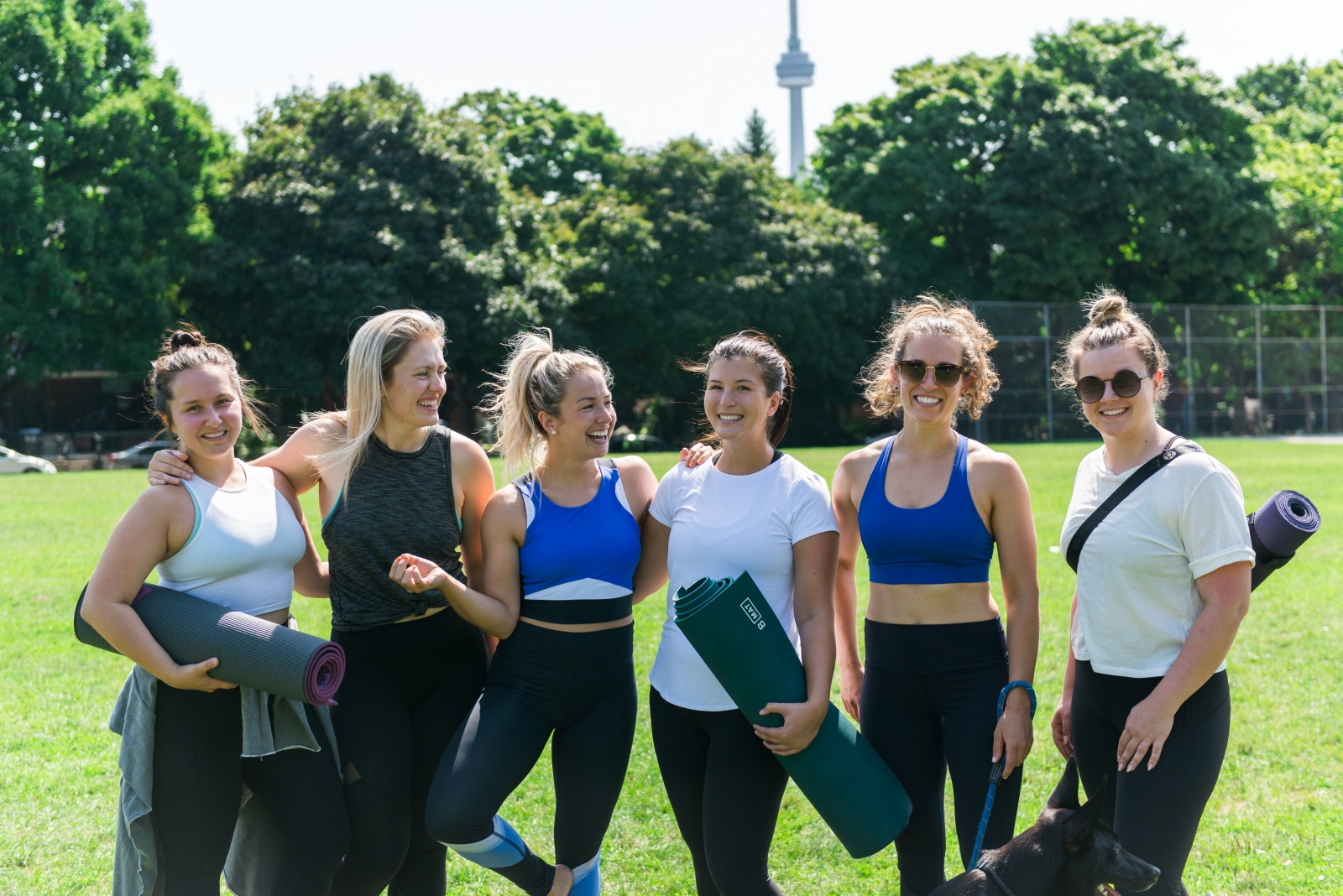Trinity-Bellwoods-Yoga-All-Day-Fit