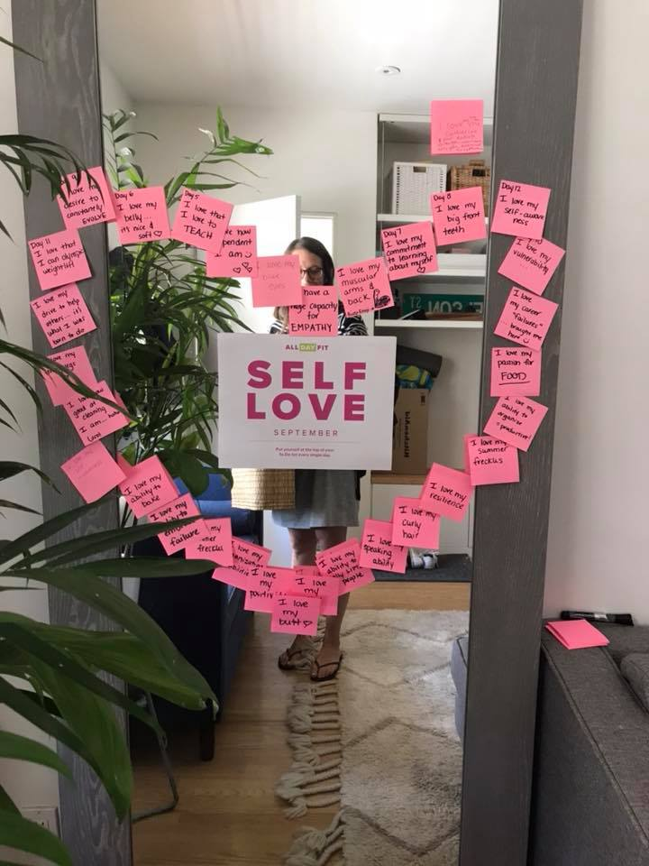 Self-Love-September-All-Day-Fit