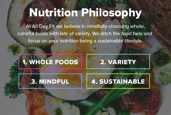 Nutrition-November-All-Day-Fit