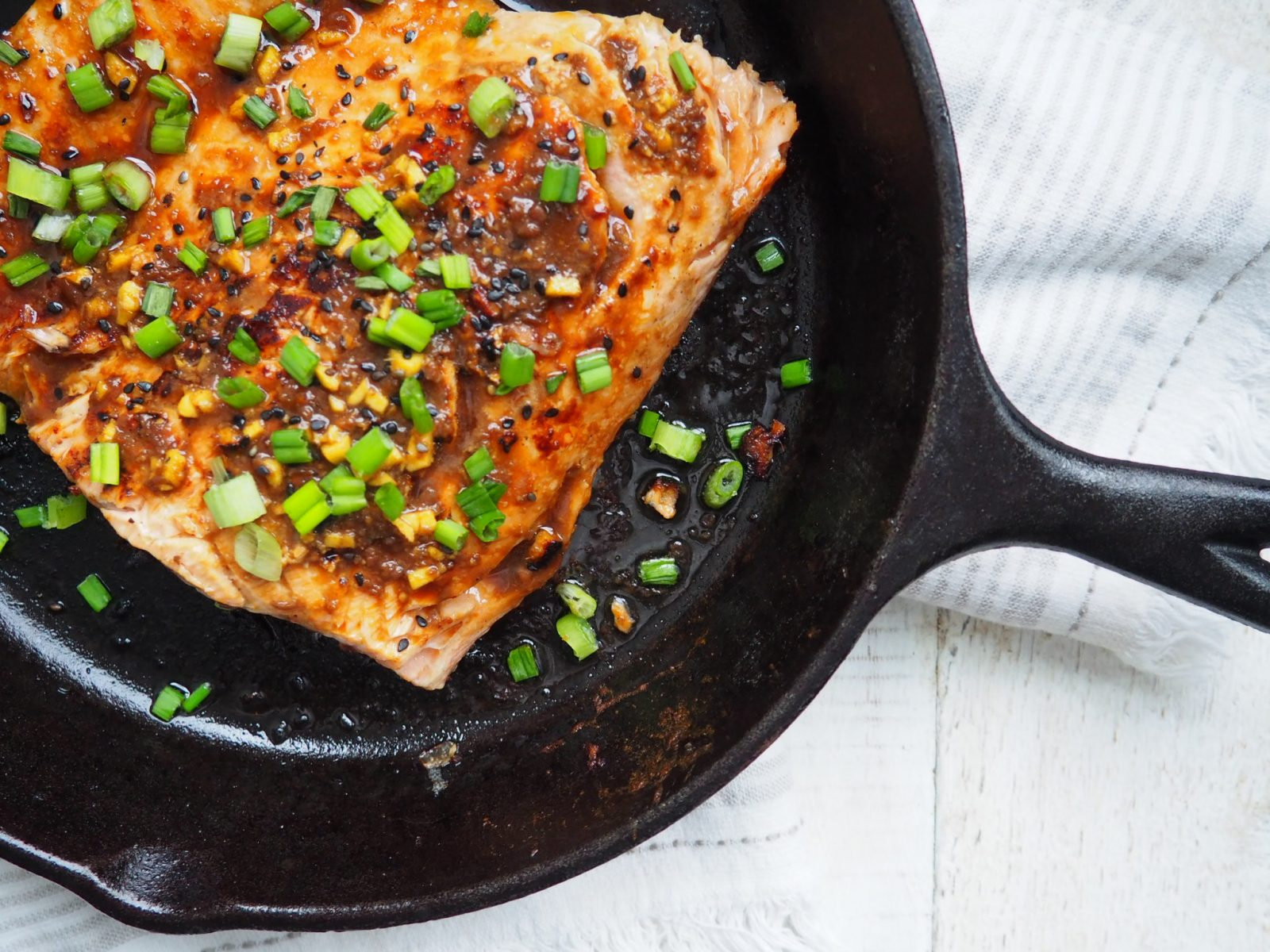 Miso-Salmon-All-Day-Fit