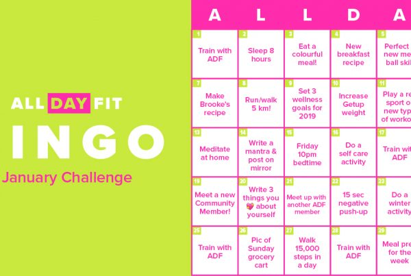 January-Bingo-Challenge-All-Day-Fit