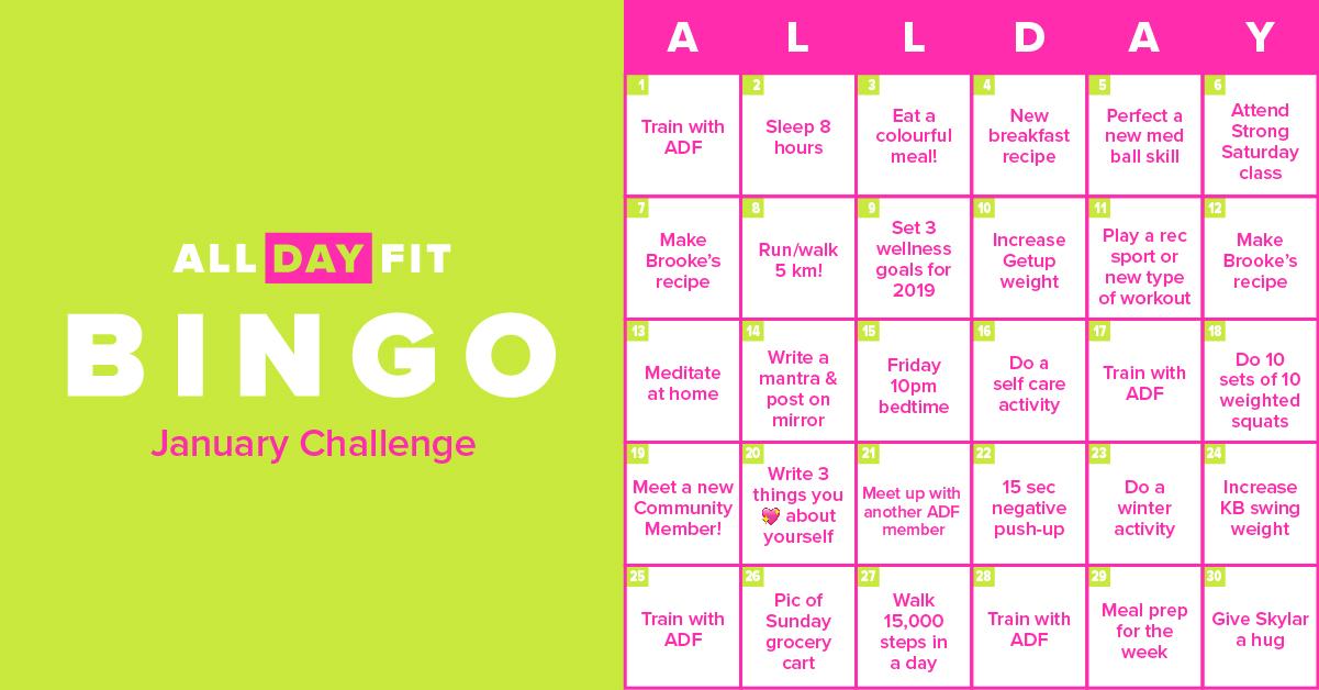 January-Bingo-Challenge-All-Day-Fit