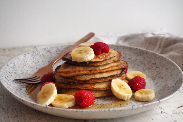 Banana-Oat-Pancakes-All-Day-Fit