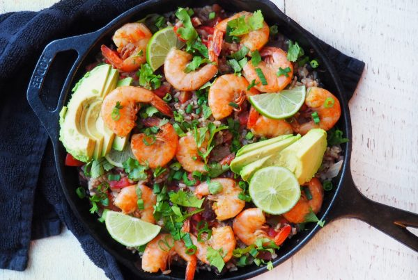 Mexican-Shrimp-Skillet-All-Day-Fit
