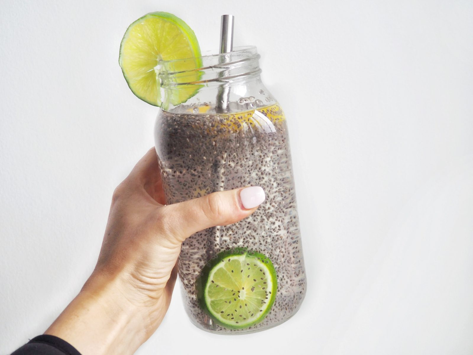 My-Secret-To-Drinking-More-Water-All-Day-Fit