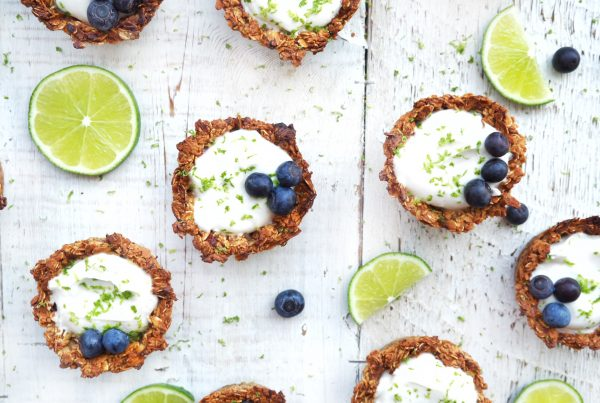 Key-Lime-Yogurt-Granola-Cups-All-Day-Fit