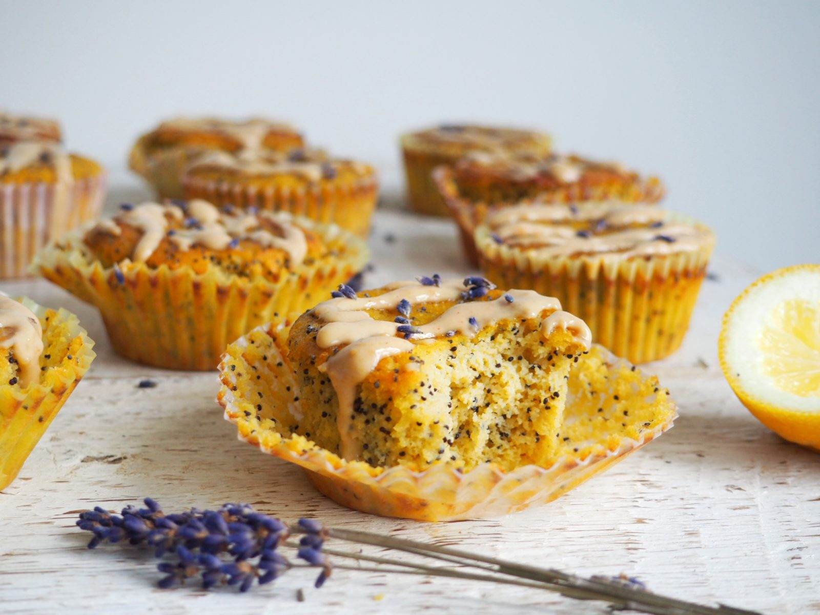 Paleo-Lemon-Poppyseed-Muffins-All-Day-Fit