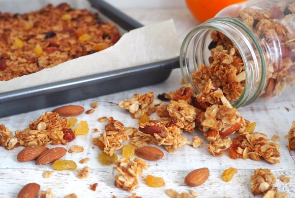 Almond-Orange-Granola-All-Day-Fit