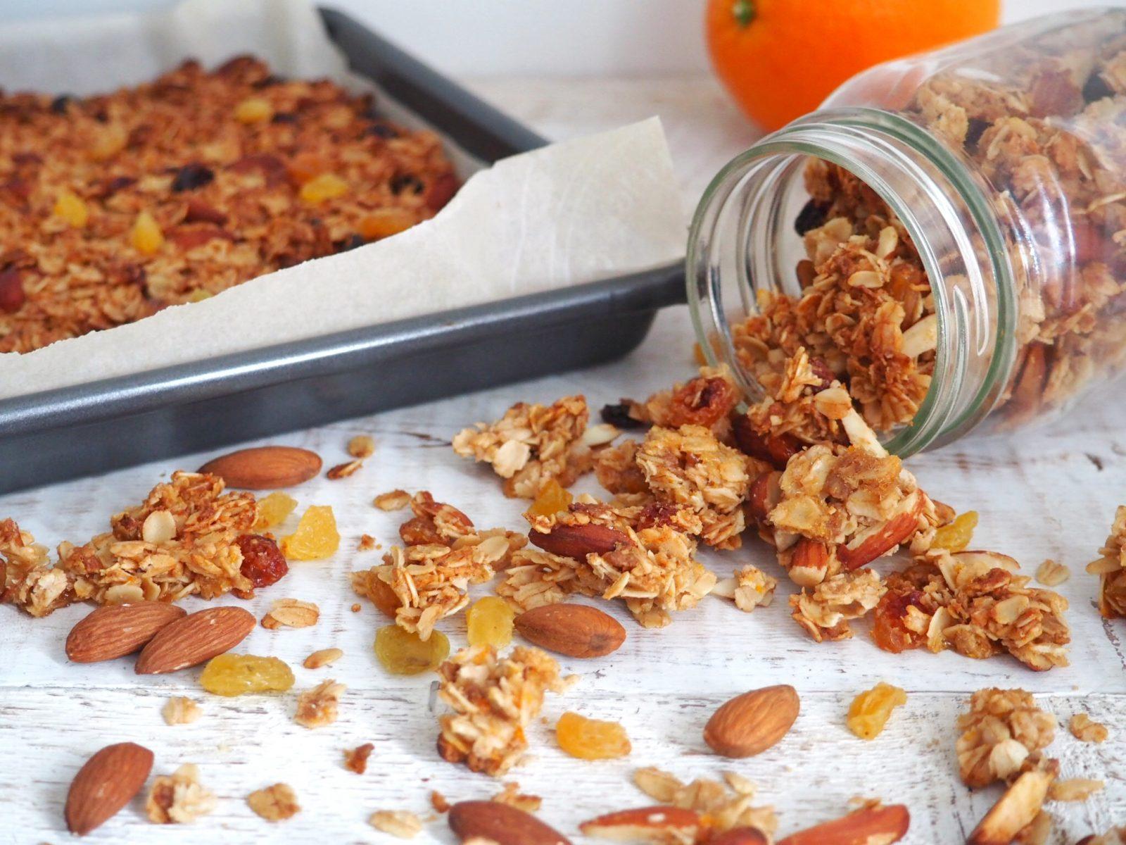 Almond-Orange-Granola-All-Day-Fit