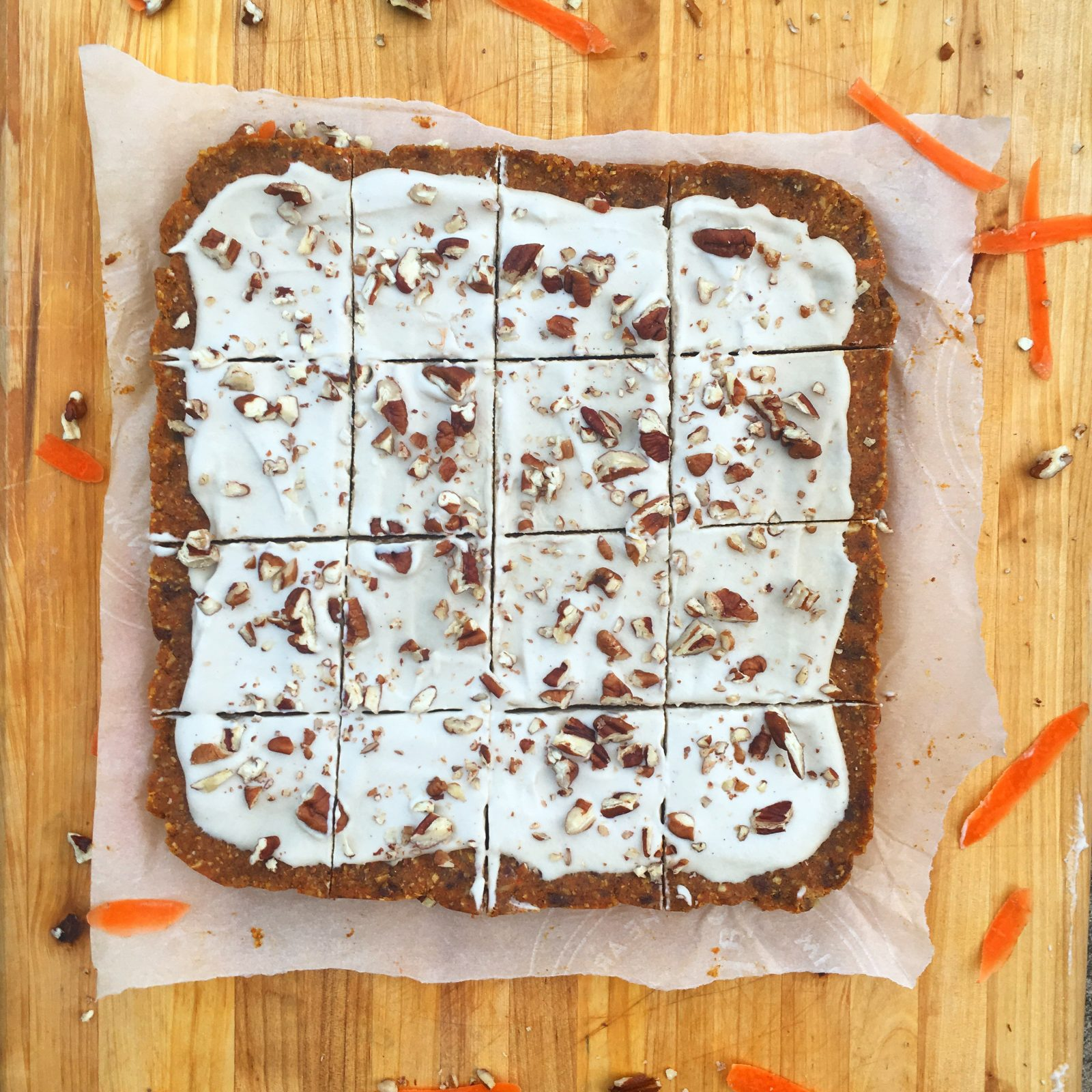 Raw-Carrot-Cake-All-Day-Fit