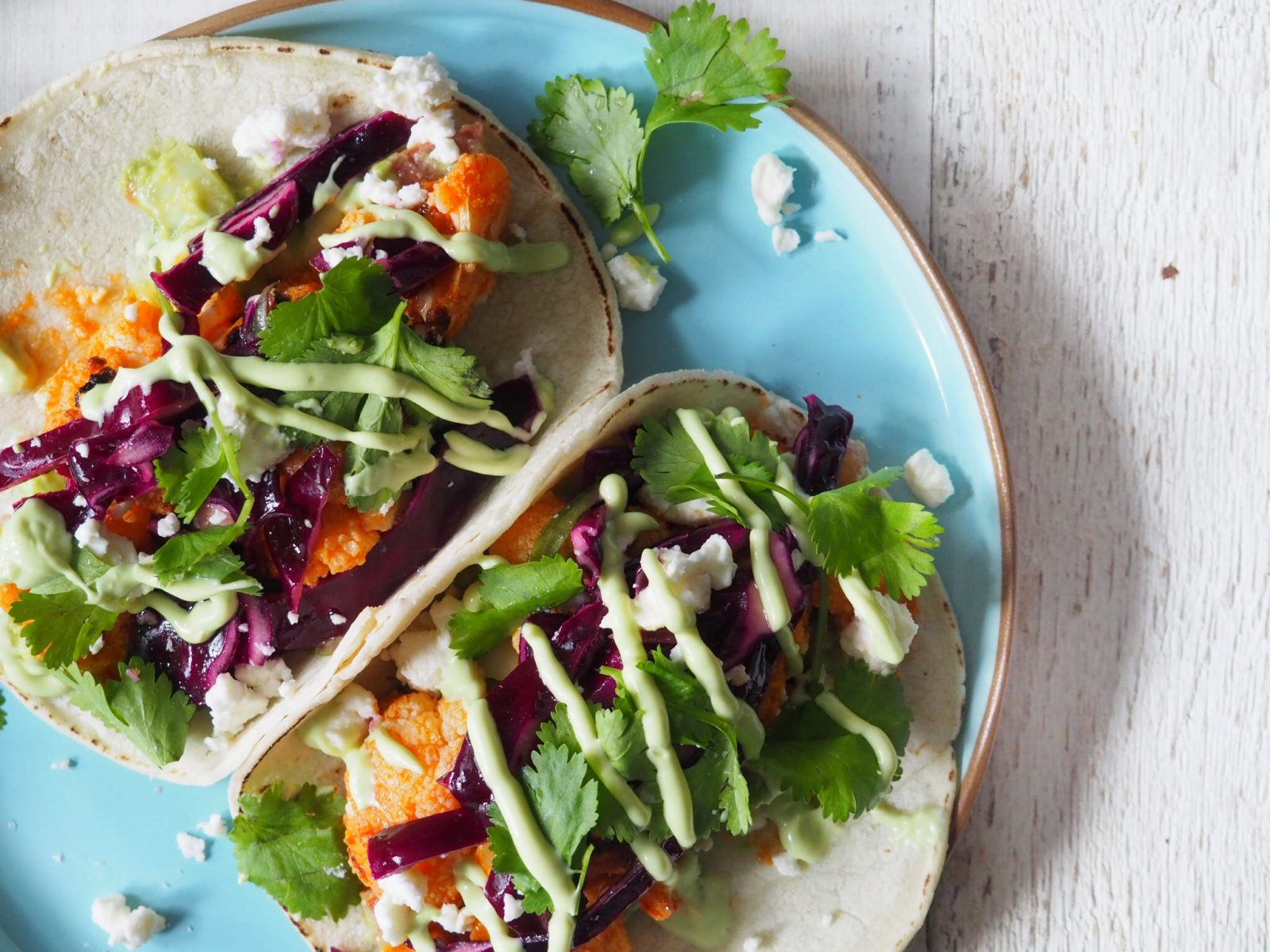 Cauliflower-Tacos-Cinco-De-Mayo-All-Day-Fit