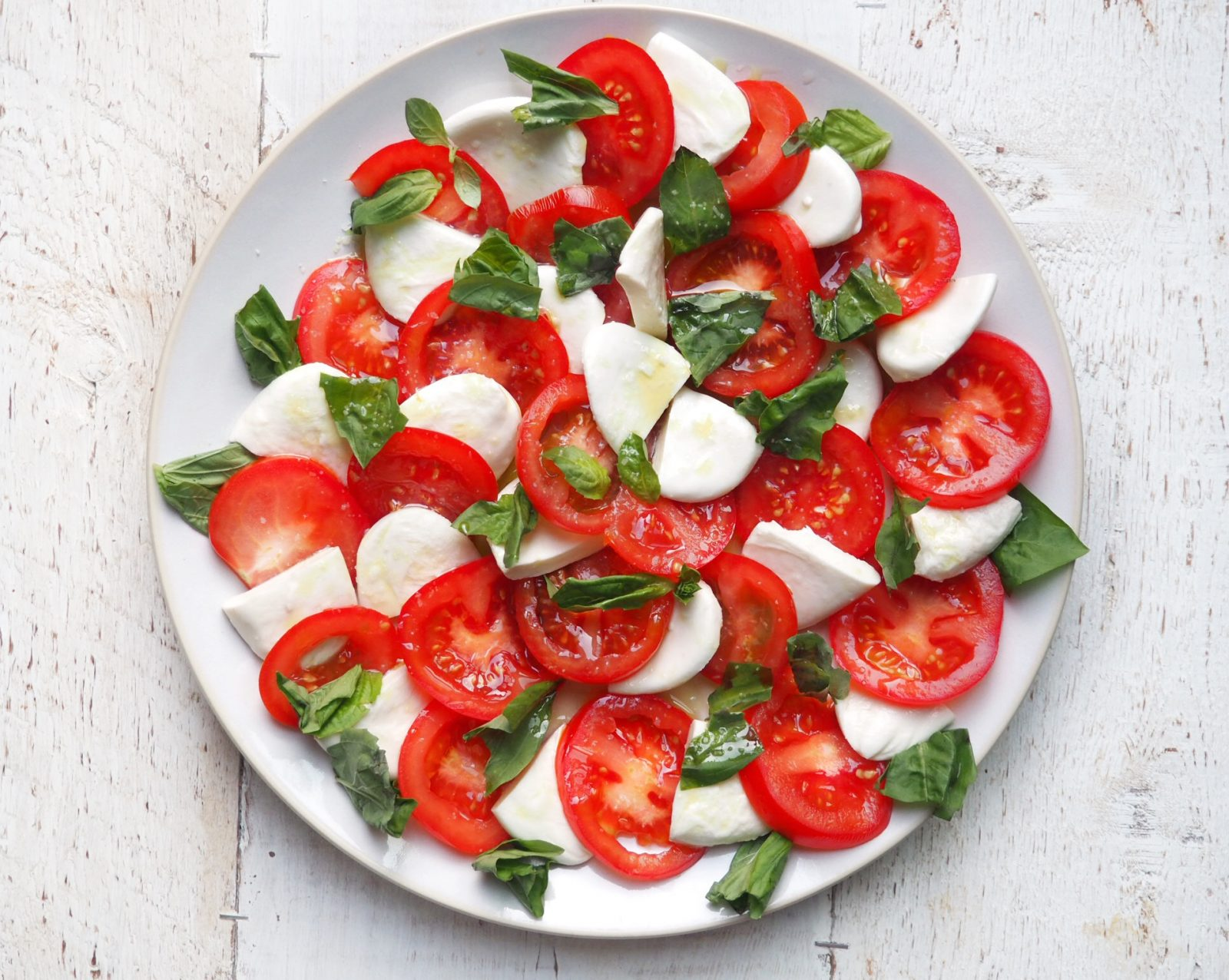 Caprese-Salad-All-Day-Fit