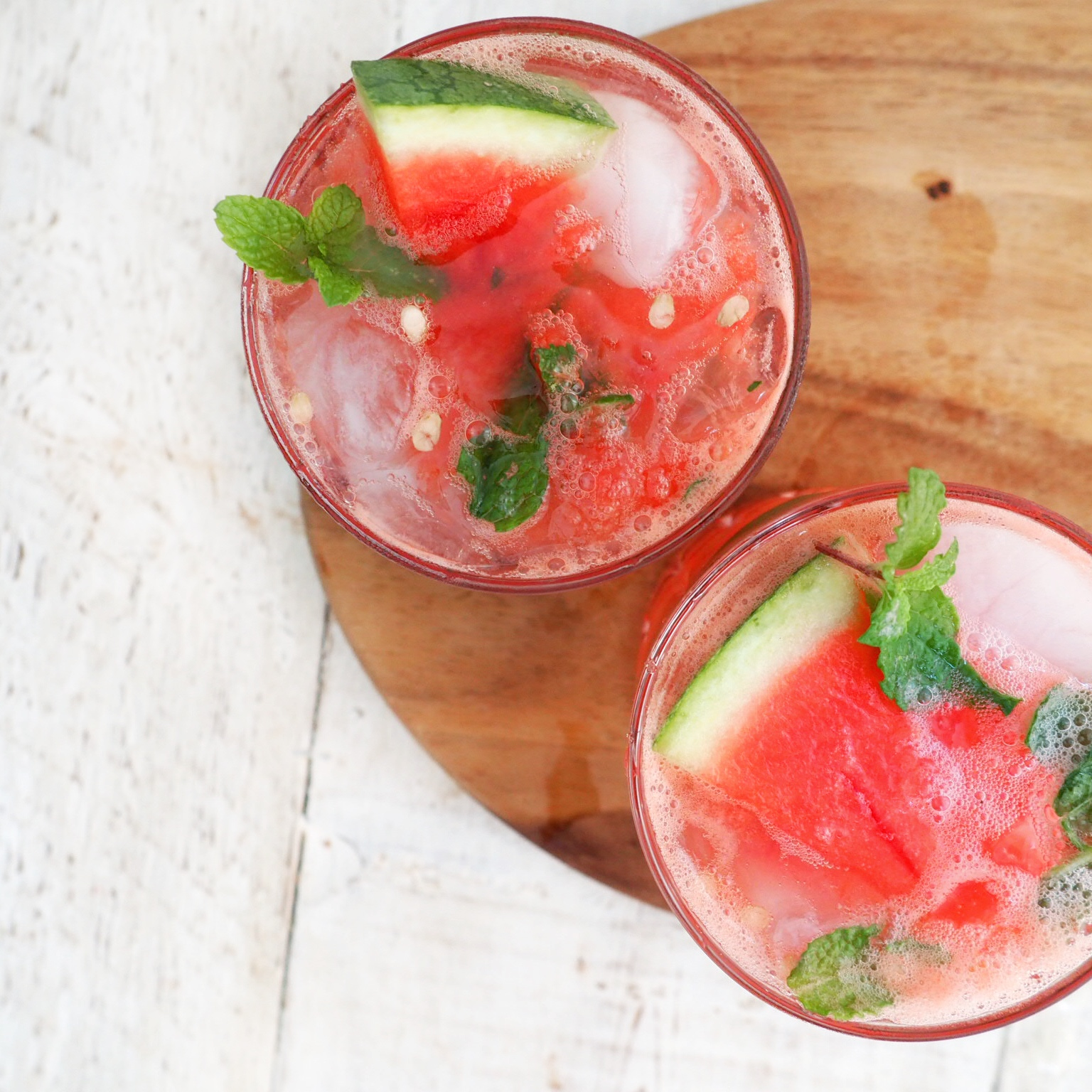 Watermelon-Refresher-Cocktail-All-Day-Fit