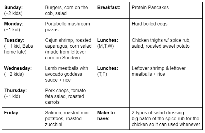 All-Day-Fit-Meal-Prep-Plan