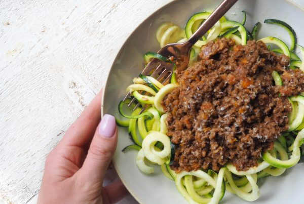 Zuchinni-Noodle-Bolognese-All-Day-Fit