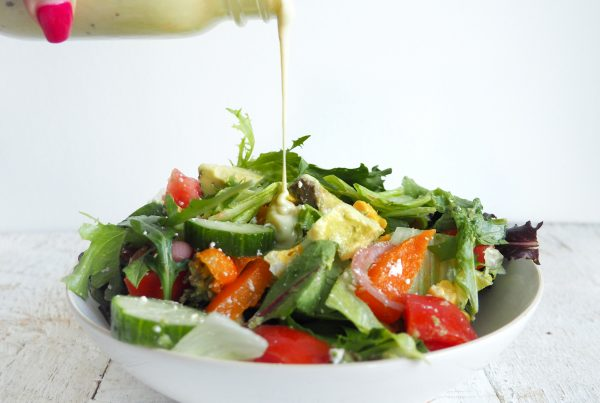 Lemon-Tahini-Dressing-All-Day-Fit