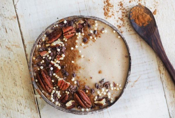 Cinnamon-Toast-Smoothie-All-Day-Fit