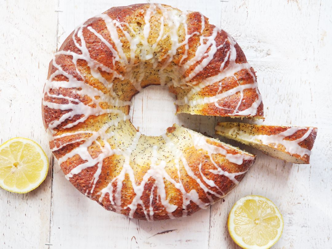 lemon-poppyseed-loaf-healthy-all-day-fit