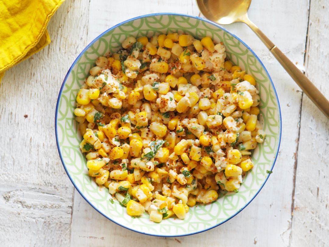 Mexican-Street-Corn-All-Day-Fit