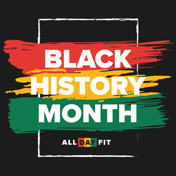 Celebrating Our Black Community and Black History Month