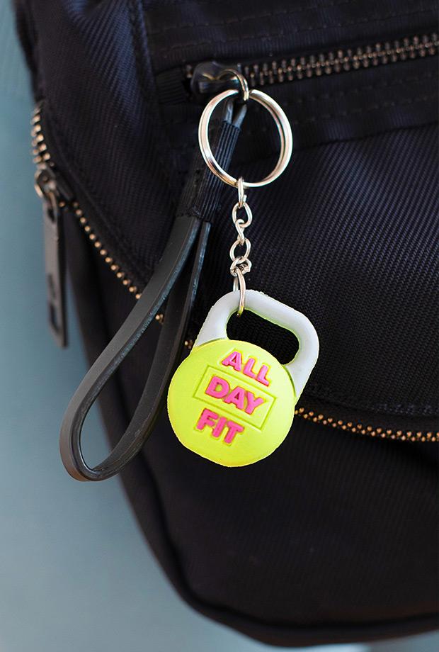 adf-key-chain