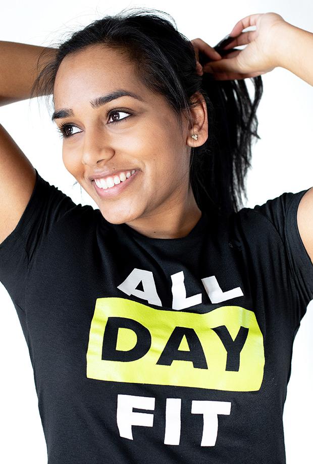 adf-shirt